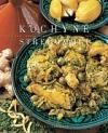Kuchyně Středomoří