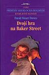Dvojí hra na Baker Street