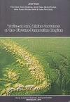 Variscan and Alpine Terranes of the Circum-Pannonian Region