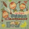 Ondra a 3 Marťánkové