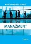Manažment