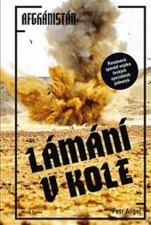 Lámání vkole - Afghánistán