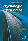 Psychologie pro řidiče