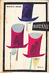 Burziáni