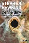 Černé díry: Reithův cyklus přednášek pro BBC