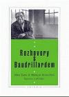 Rozhovory s Baudrillardem