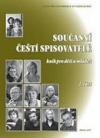 Současní čeští spisovatelé knih pro děti a mládež, 2. část