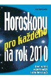 Horoskopy pro každého na rok 2010
