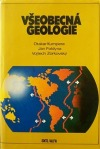 Všeobecná geologie