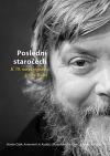 Poslední staročech  : K 70. narozeninám Jiřího Raka