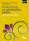 Praktikum ze správního práva procesního