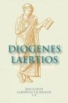 Životopisy slávnych filozofov I-V