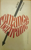 Romance bez hranic