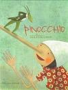 Pinocchio (převyprávění)