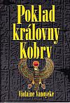 Poklad královny Kobry