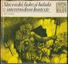 Slovenská ľudová balada v interetnickom kontexte