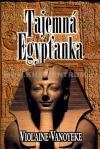 Tajemná Egypťanka