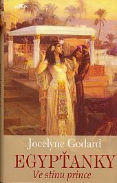Egypťanky - Ve stínu prince