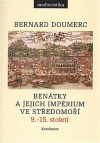 Benátky a jejich impérium ve Středomoří 9.-15. století
