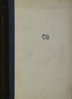 Písemnictví na Moravském Valašsku obálka knihy