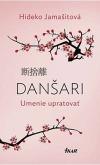 Danšari - Umenie upratovať