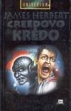 Creedovo krédo