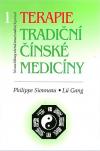 Terapie tradiční čínské medicíny 1