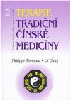Terapie tradiční čínské medicíny 2