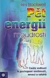 Pět energií moudrosti