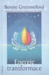 Energie transformace: Průvodce procesem probouzení Kundaliní