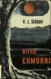 Rieka Chmúrna
