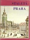Staletá Praha V