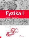 Fyzika I, 2. díl pracovní sešit