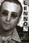 Jak vznikaly písně Johna Lennona (1970-1980)
