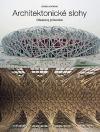 Architektonické slohy: obrazový průvodce