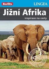 Jižní Afrika - Inspirace na cesty