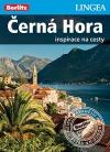 Černá Hora - Inspirace na cesty