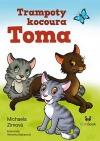Trampoty kocoura Toma - Pravé kočičí dobrodružství