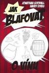 Jak blafovat o vínu