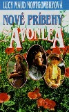 Nové príbehy z Avonlea