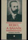 Rebel a básník