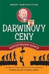 Darwinovy ceny - Odpočítávání konce