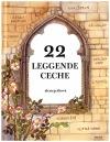 22 leggende ceche