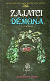 Zajatci démona