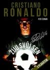 Cristiano Ronaldo: Žiju svůj sen