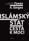 Islámský stát: Cesta k moci