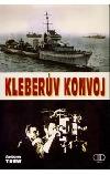 Kleberův konvoj