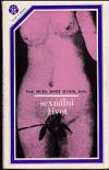Sexuální život