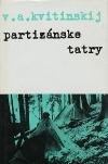 Partizánske Tatry