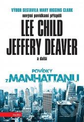 Povídky zManhattanu